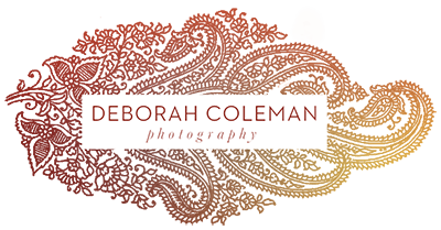 Deborah Coleman Photography