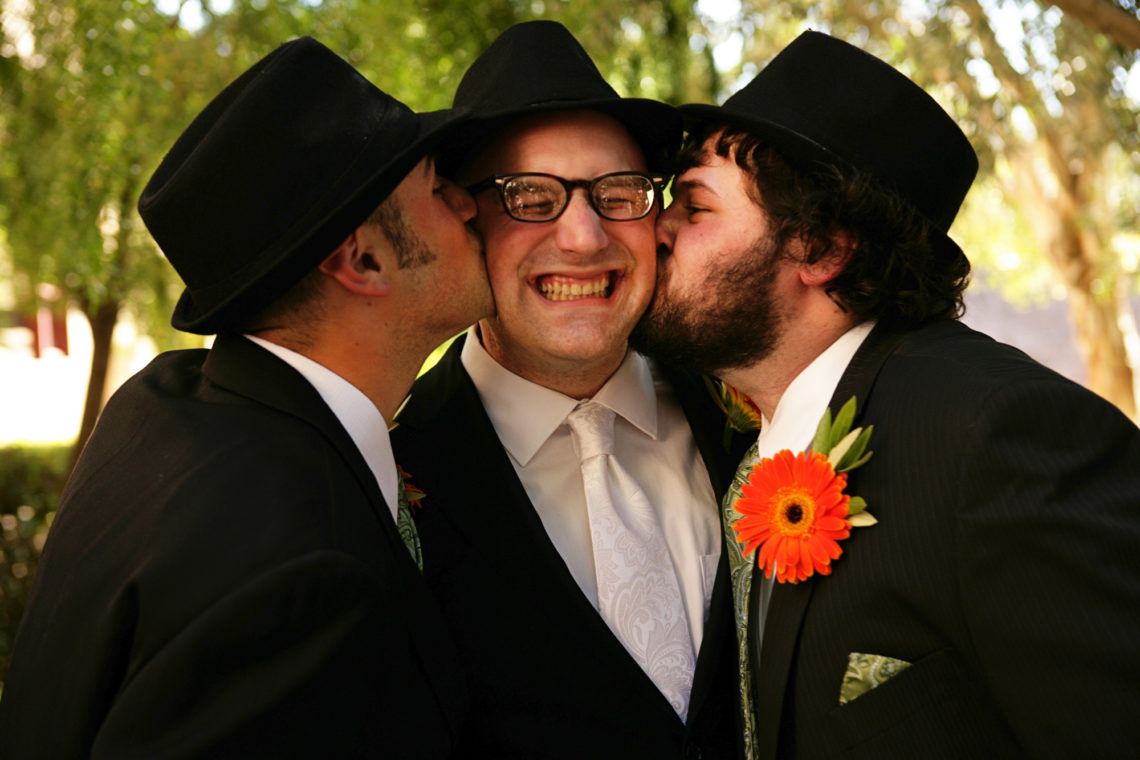 jewish singles in sunol Meet single parents in hayward, california online & connect in the chat rooms dhu is a 100% free dating site to find single parents.