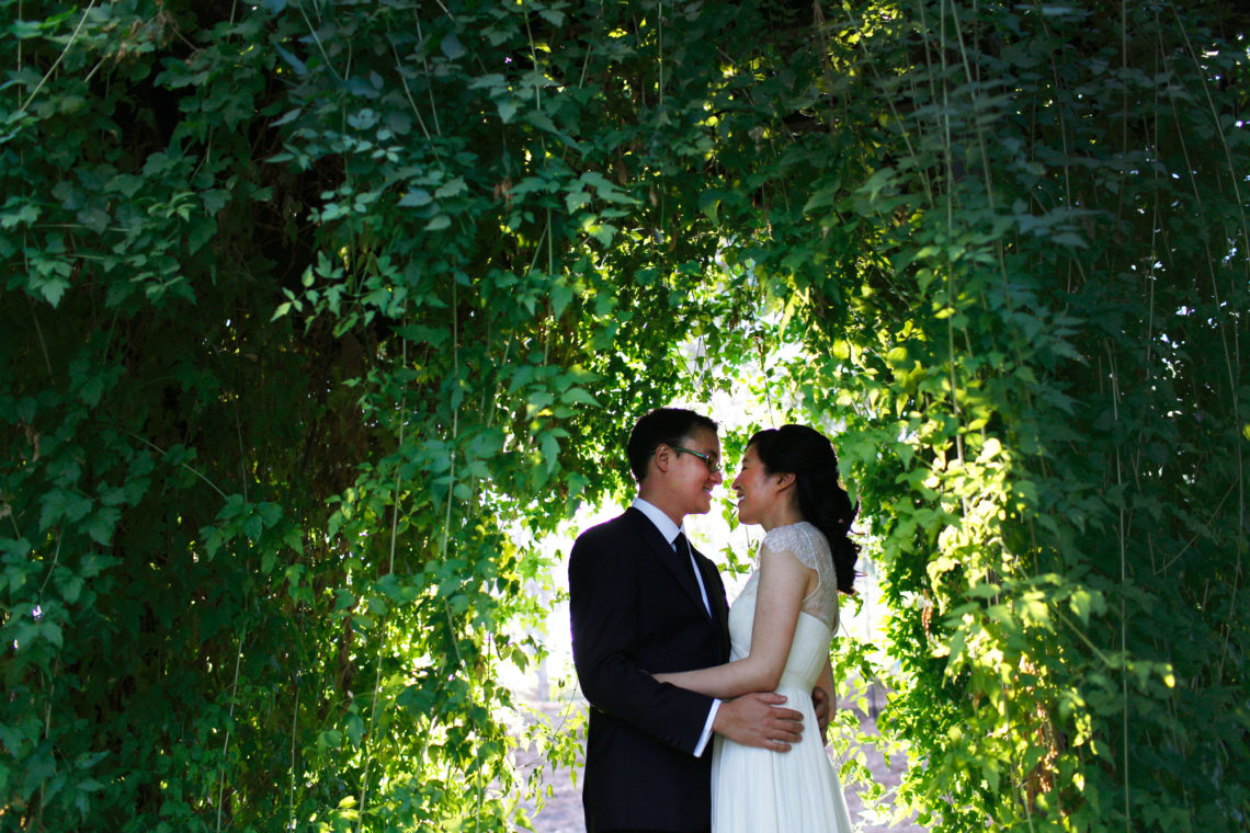 alison-andrew-001-the-gardens-at-heather-farms-walnut-creek-wedding-photographer-deborah-coleman-photography-0145