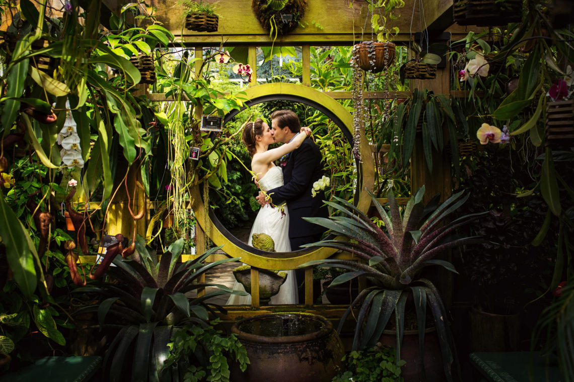 catherine-hayden-014-san-francisco-conservatory-of-flowers-san-francisco-wedding-photographer-deborah-coleman-photography