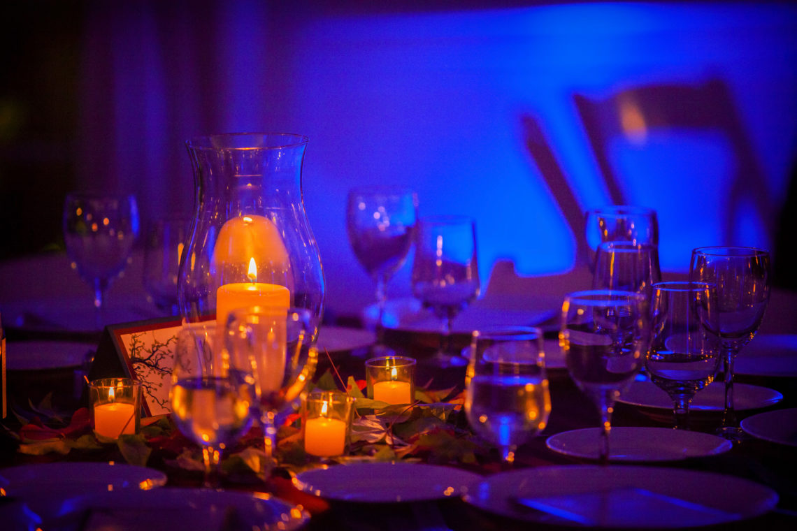karine-alex-014-hillsborough-racquet-club-hillsborough-wedding-photographer-deborah-coleman-photography