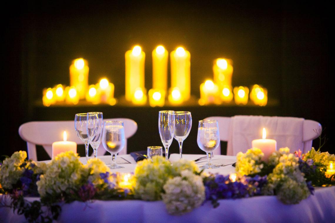 karine-alex-015-hillsborough-racquet-club-hillsborough-wedding-photographer-deborah-coleman-photography
