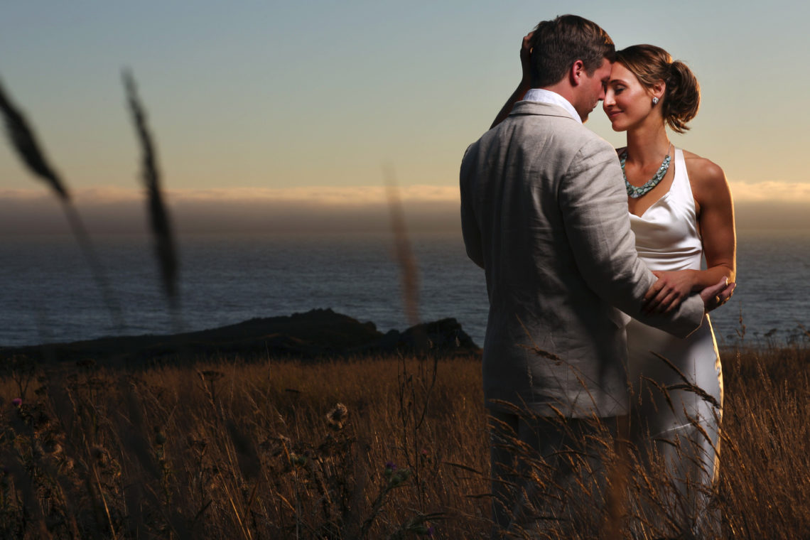 kristina-ian-001-sea-ranch-lodge-sea-ranch-mendocino-coast-wedding-photographer-deborah-coleman-photography