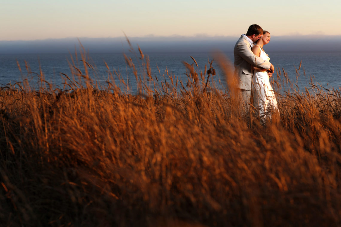 kristina-ian-023-sea-ranch-lodge-sea-ranch-mendocino-coast-wedding-photographer-deborah-coleman-photography