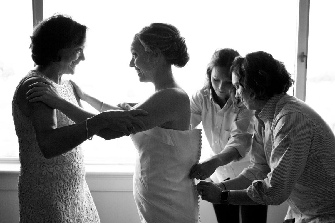 laura-shawn-0007-fairmont-hotel-san-francisco-wedding-photographer-deborah-coleman-photography