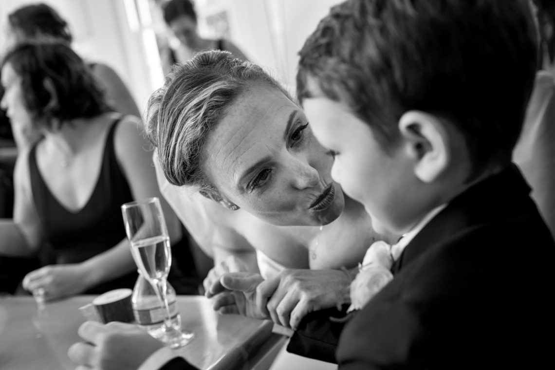 laura-shawn-0017-presidio-san-francisco-film-centre-san-francisco-wedding-photographer-deborah-coleman-photography