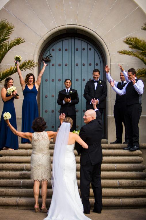 laura-shawn-0032-presidio-san-francisco-film-centre-san-francisco-wedding-photographer-deborah-coleman-photography