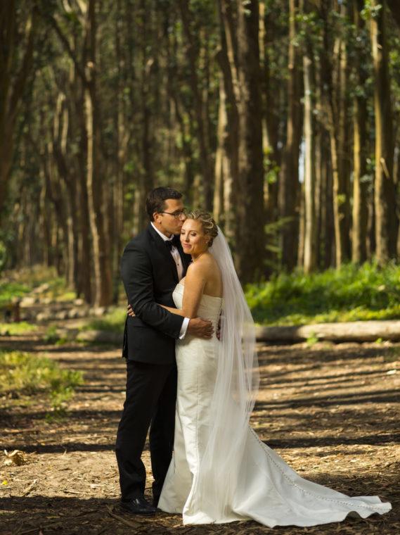 laura-shawn-0050-presidio-san-francisco-film-centre-san-francisco-wedding-photographer-deborah-coleman-photography