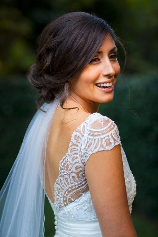 maria-niels-0181-meadowood-napa-valley-wedding-photographer-deborah-coleman-photography