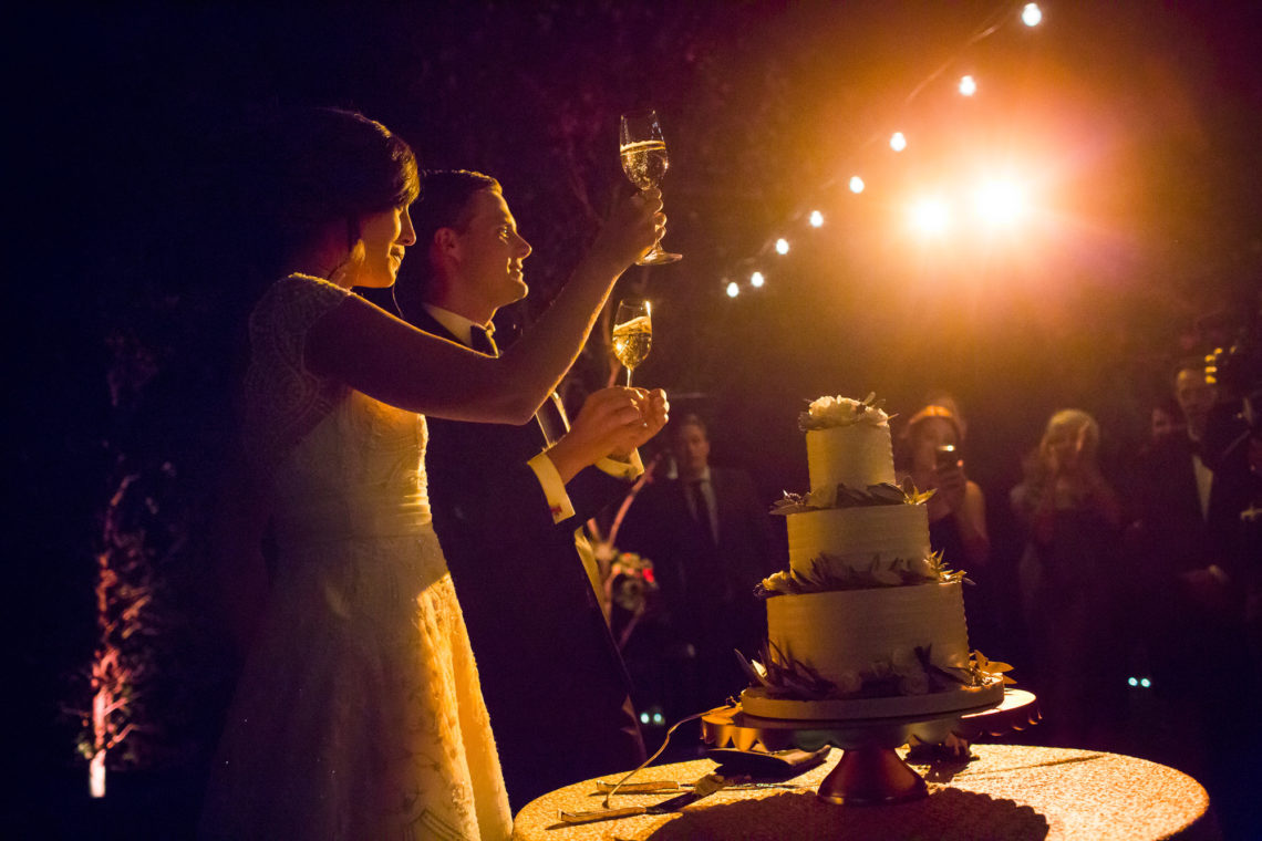 maria-niels-0718-meadowood-napa-valley-wedding-photographer-deborah-coleman-photography