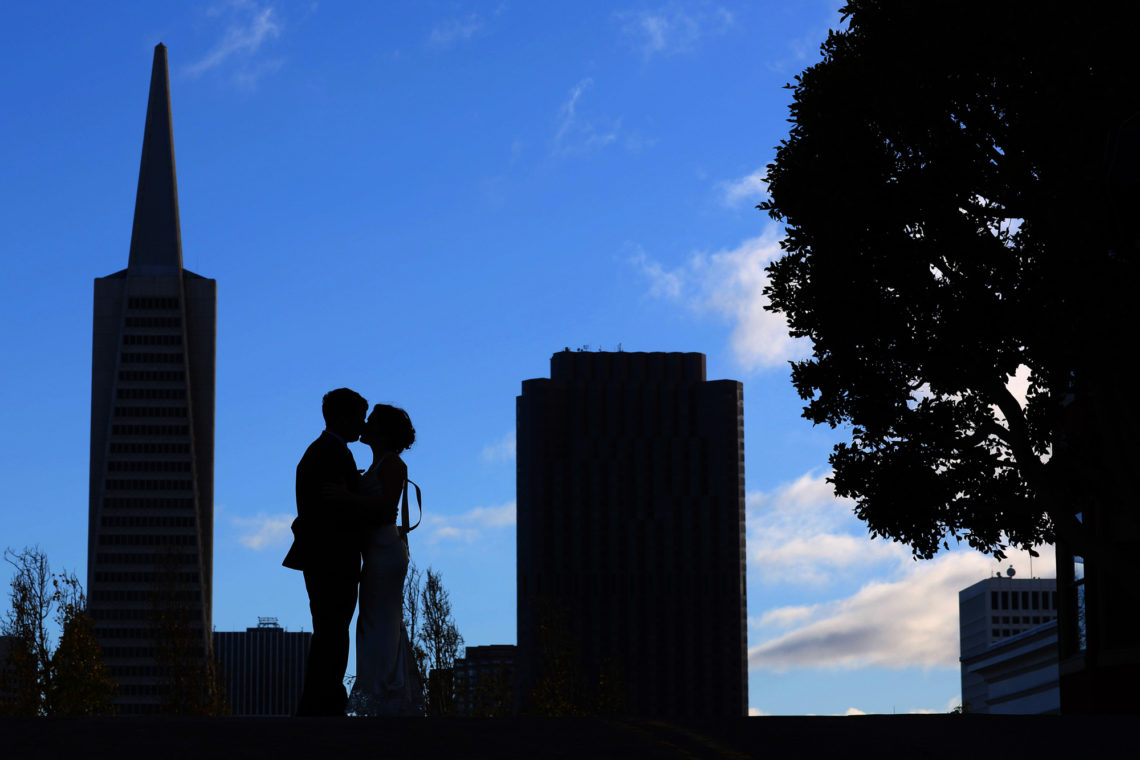 megan-will-001-transamerica-building-san-francisco-wedding-photographer-deborah-coleman-photography