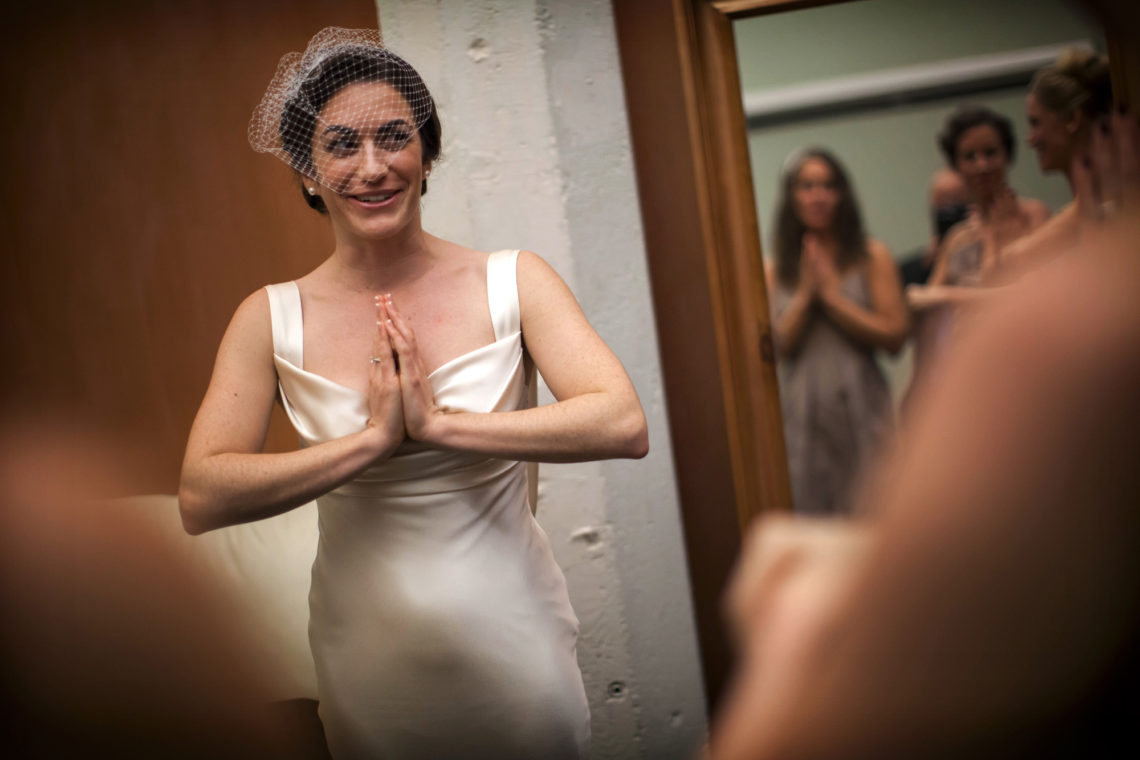 megan-will-004-terra-gallery-san-francisco-wedding-photographer-deborah-coleman-photography