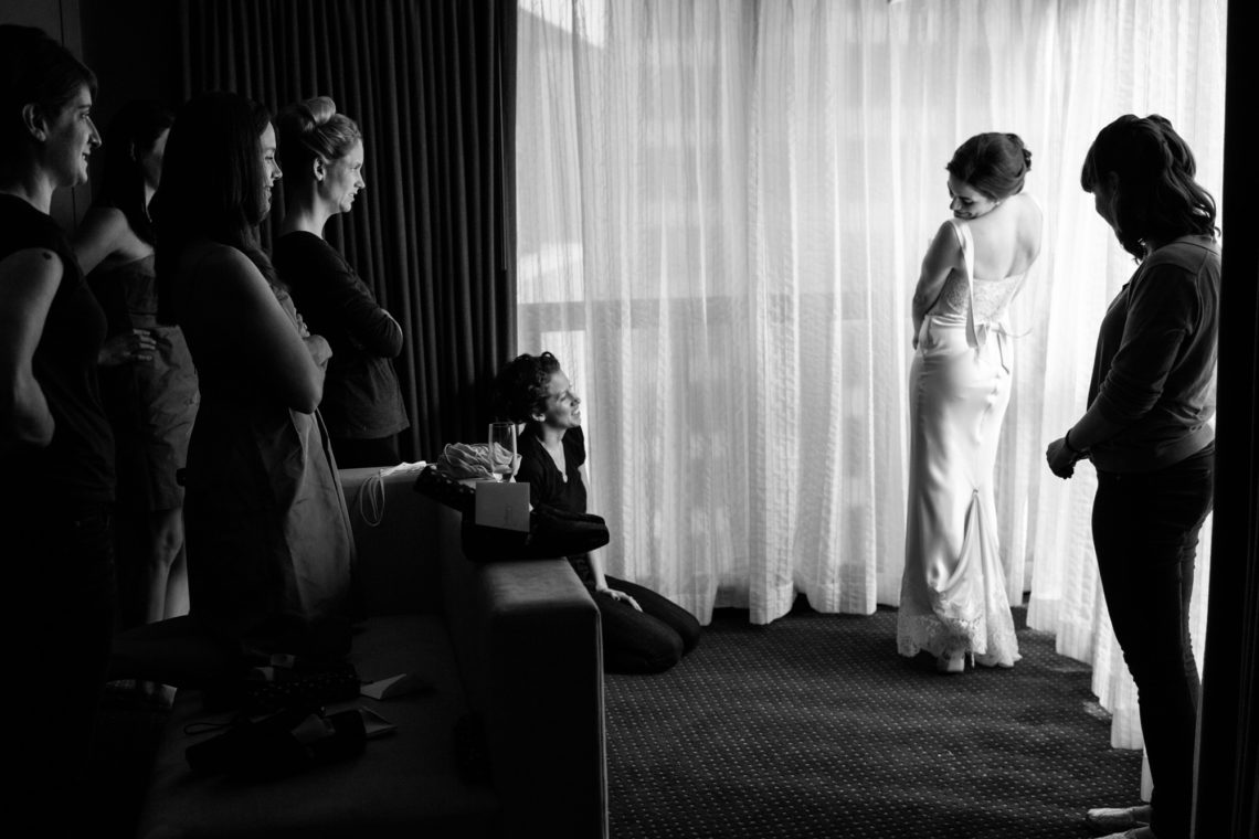 megan-will-006-terra-gallery-san-francisco-wedding-photographer-deborah-coleman-photography