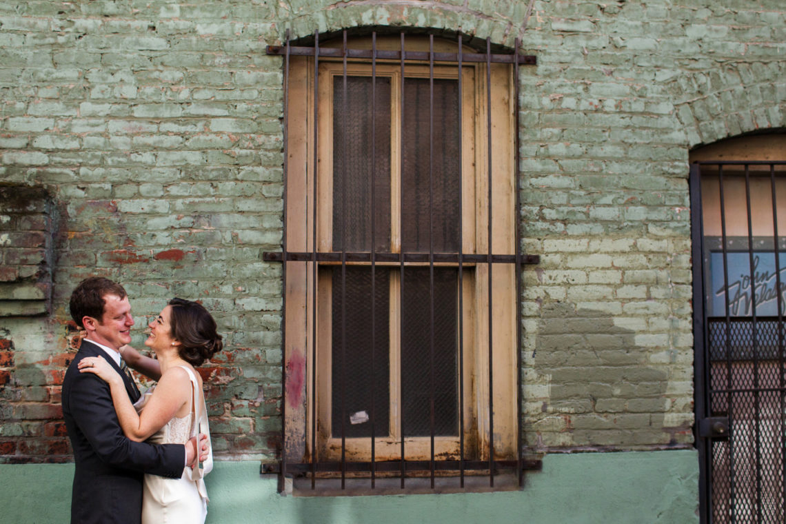 megan-will-008-north-beach-san-francisco-wedding-photographer-deborah-coleman-photography