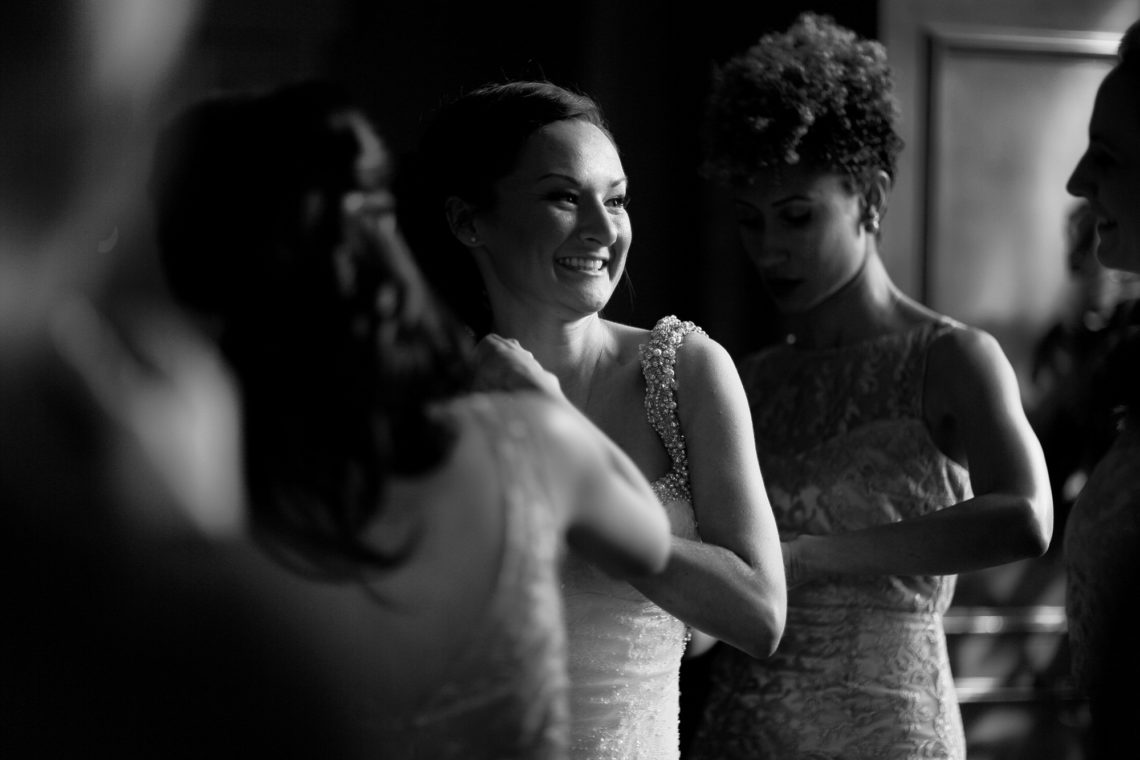 tracy-scott-002-bernardus-lodge-carmel-valley-wedding-photographer-deborah-coleman-photography