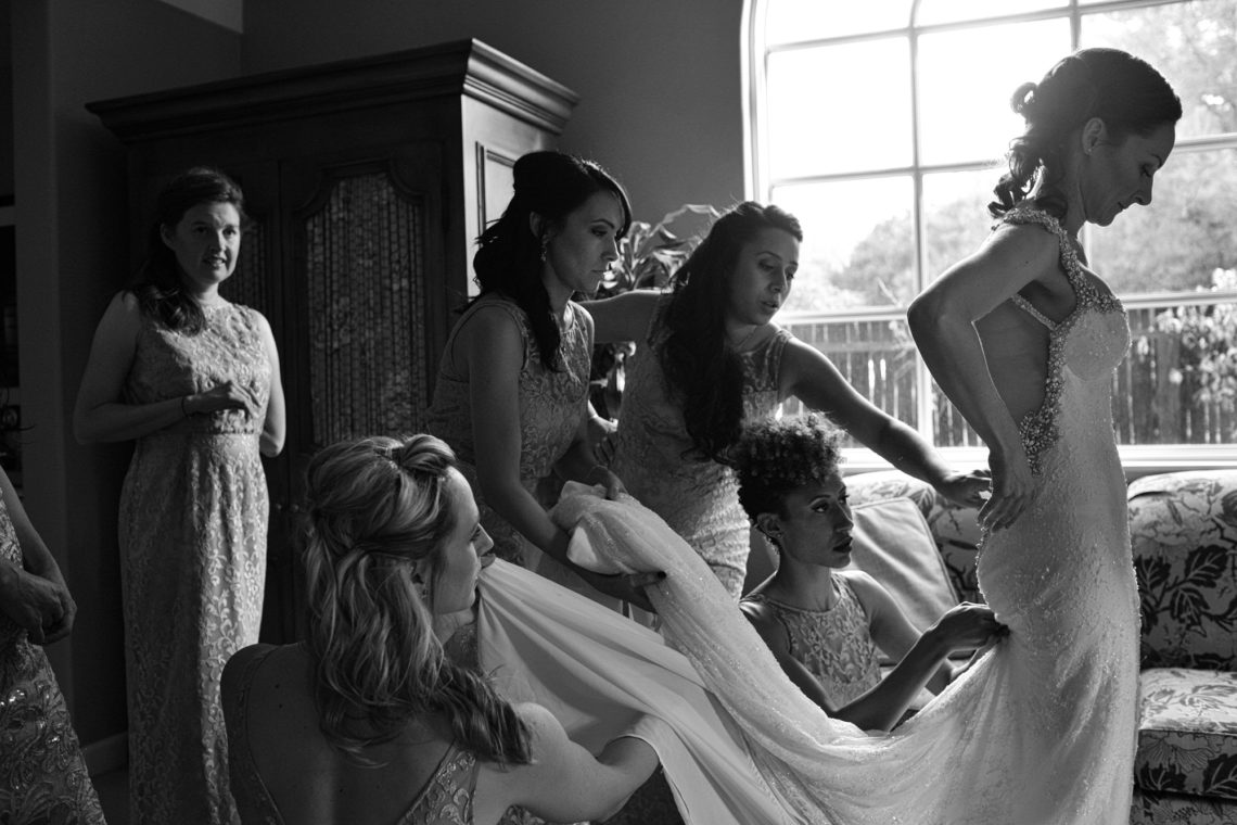 tracy-scott-003-bernardus-lodge-carmel-valley-wedding-photographer-deborah-coleman-photography