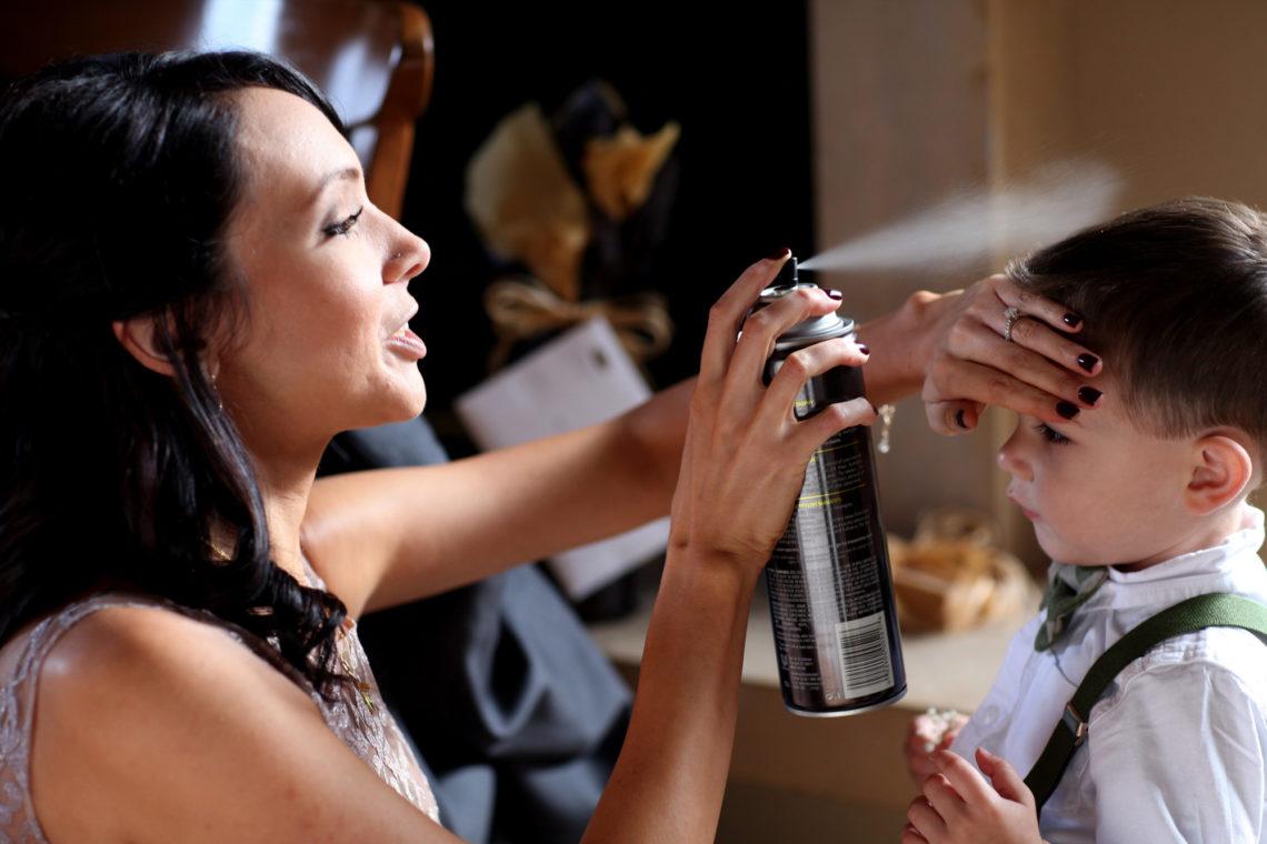tracy-scott-007-bernardus-lodge-carmel-valley-wedding-photographer-deborah-coleman-photography