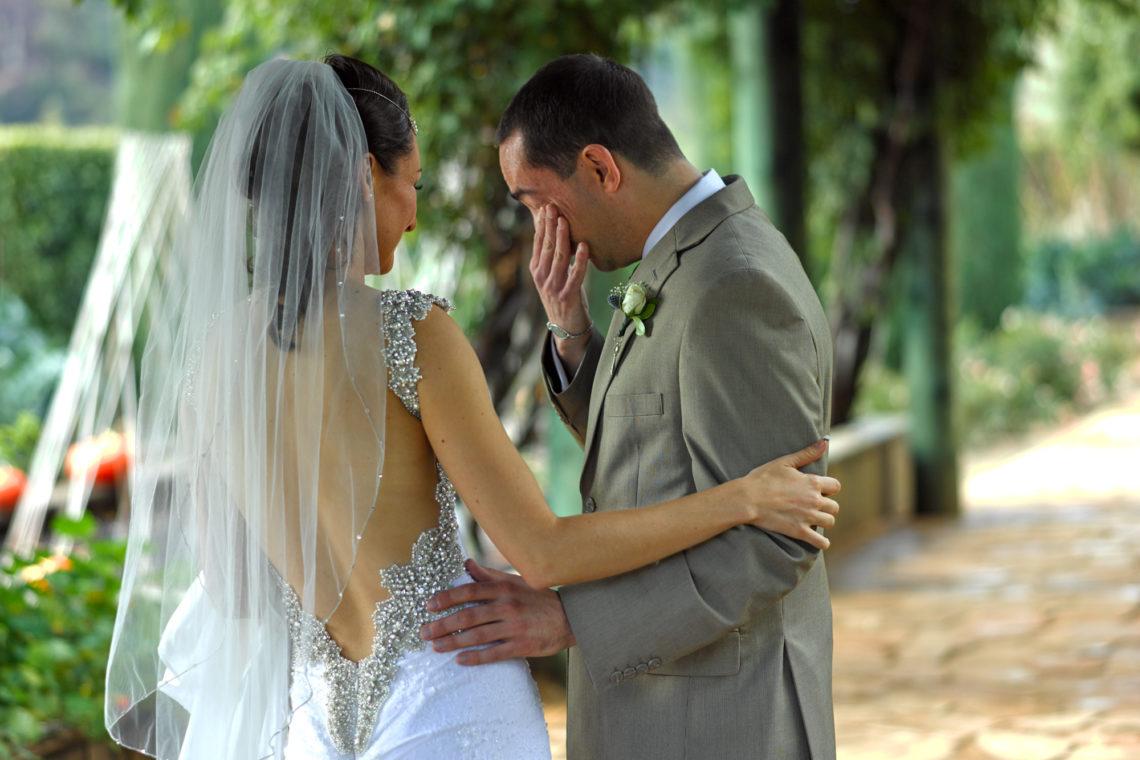 tracy-scott-009-bernardus-lodge-carmel-valley-wedding-photographer-deborah-coleman-photography