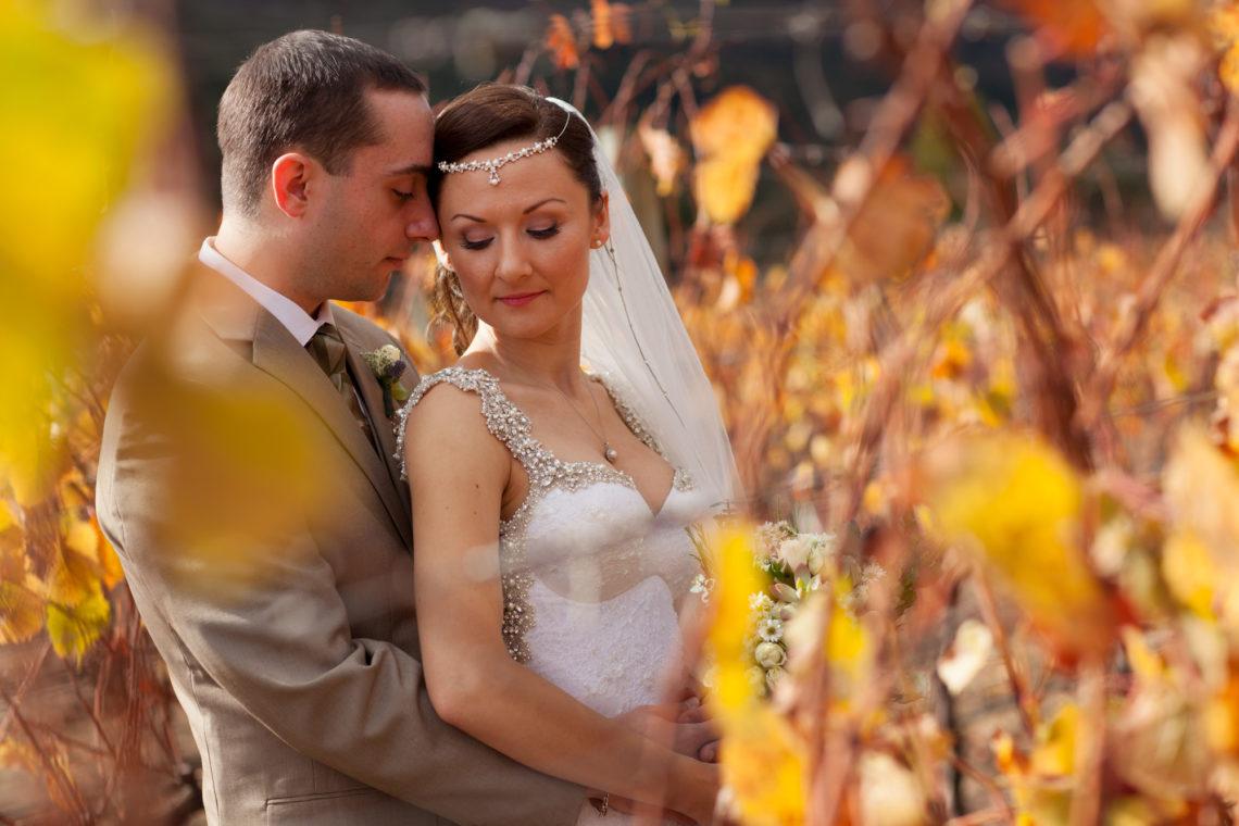 tracy-scott-010-bernardus-lodge-carmel-valley-wedding-photographer-deborah-coleman-photography
