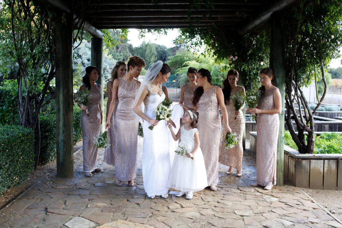 tracy-scott-011-bernardus-lodge-carmel-valley-wedding-photographer-deborah-coleman-photography