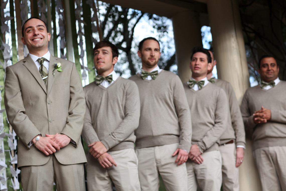 tracy-scott-012-bernardus-lodge-carmel-valley-wedding-photographer-deborah-coleman-photography