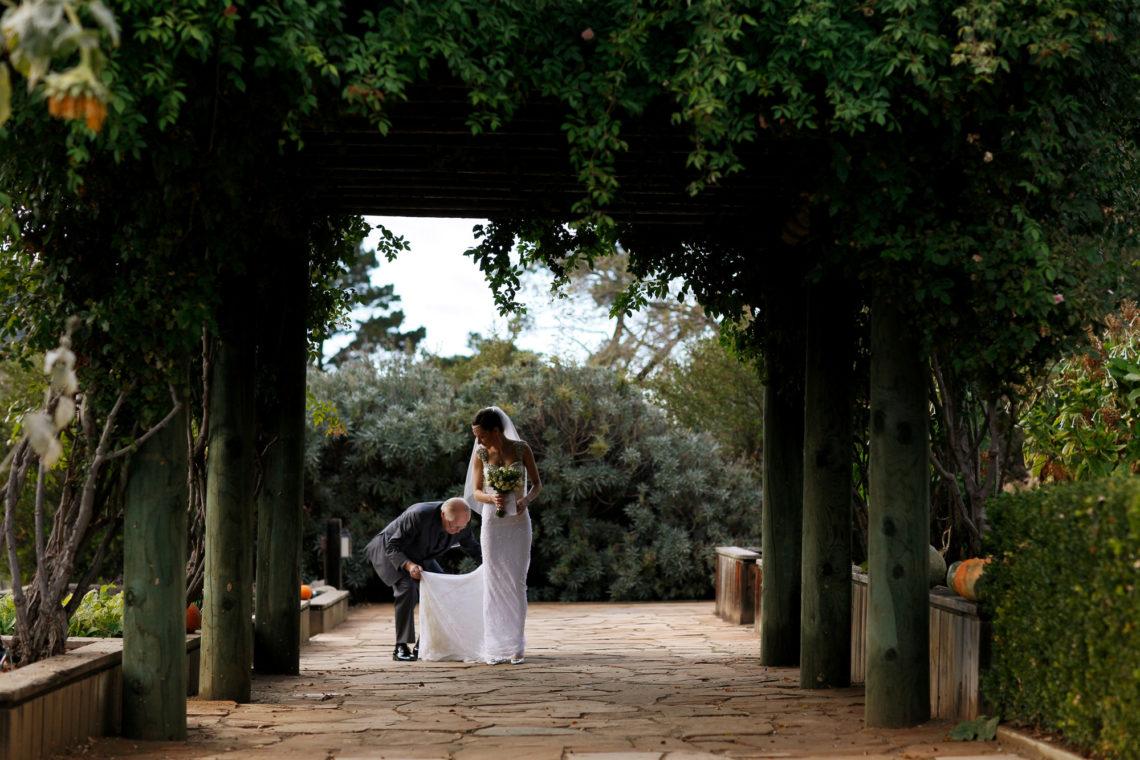 tracy-scott-014-bernardus-lodge-carmel-valley-wedding-photographer-deborah-coleman-photography