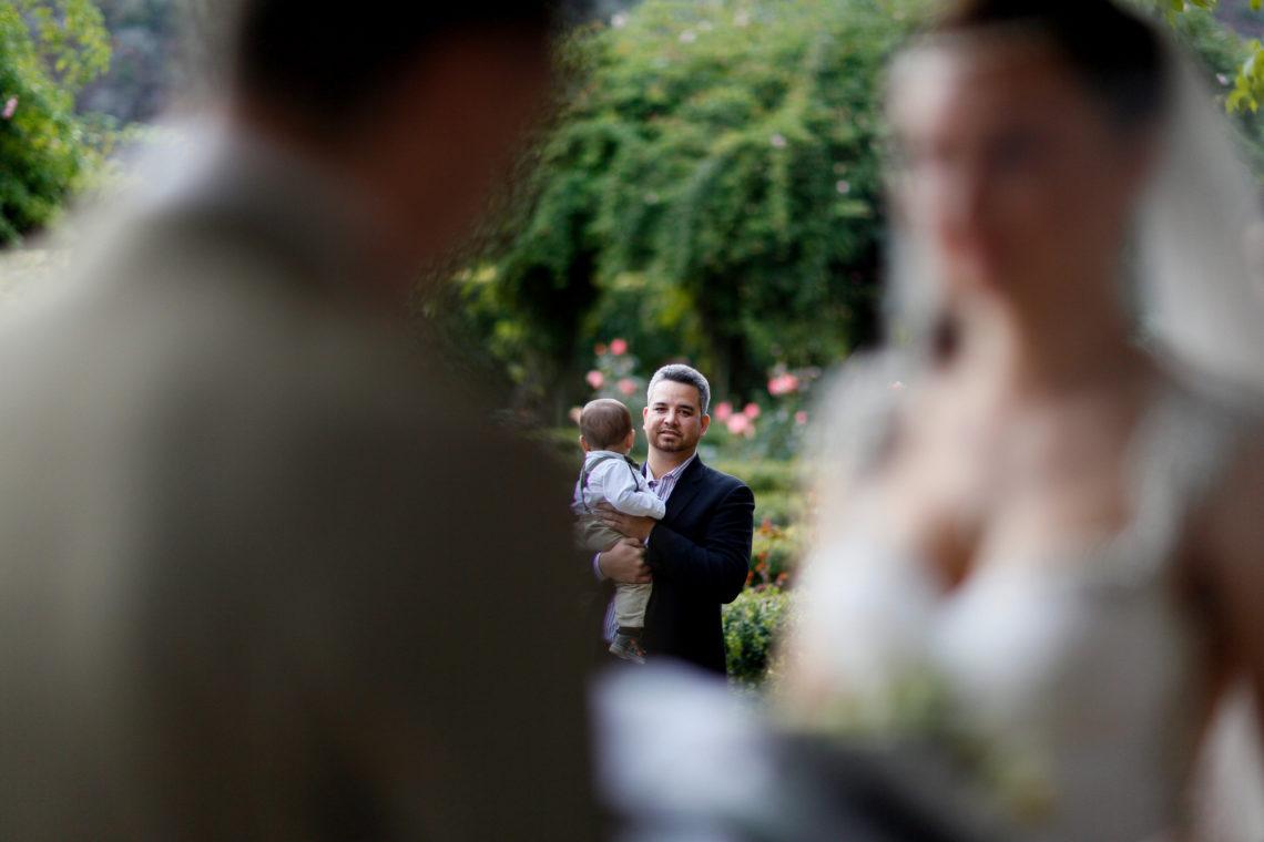 tracy-scott-018-bernardus-lodge-carmel-valley-wedding-photographer-deborah-coleman-photography