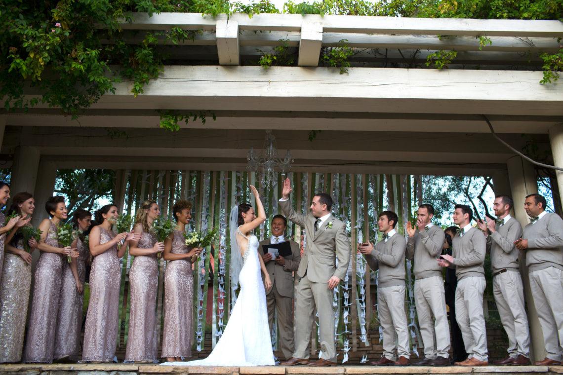 tracy-scott-019-bernardus-lodge-carmel-valley-wedding-photographer-deborah-coleman-photography