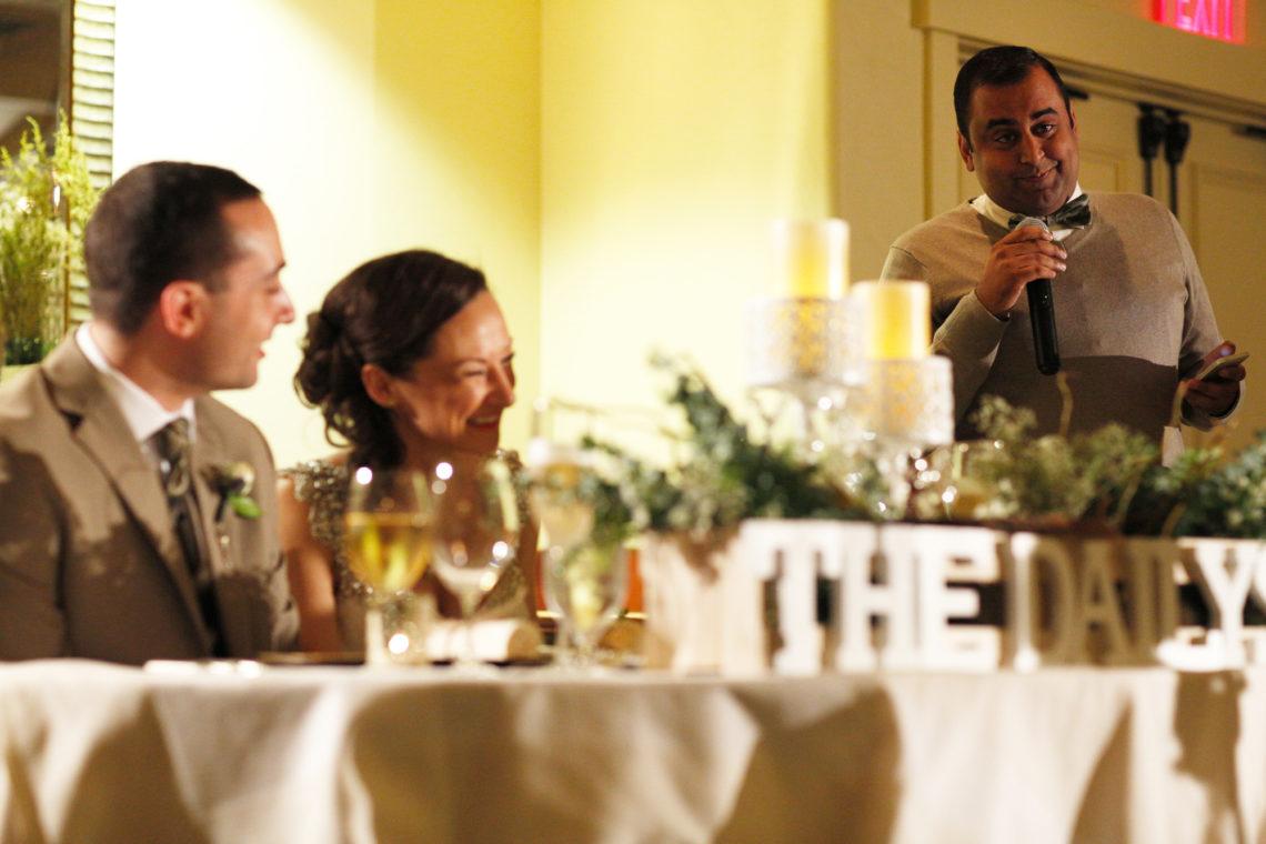 tracy-scott-020-bernardus-lodge-carmel-valley-wedding-photographer-deborah-coleman-photography