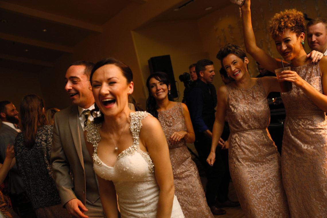 tracy-scott-026-bernardus-lodge-carmel-valley-wedding-photographer-deborah-coleman-photography