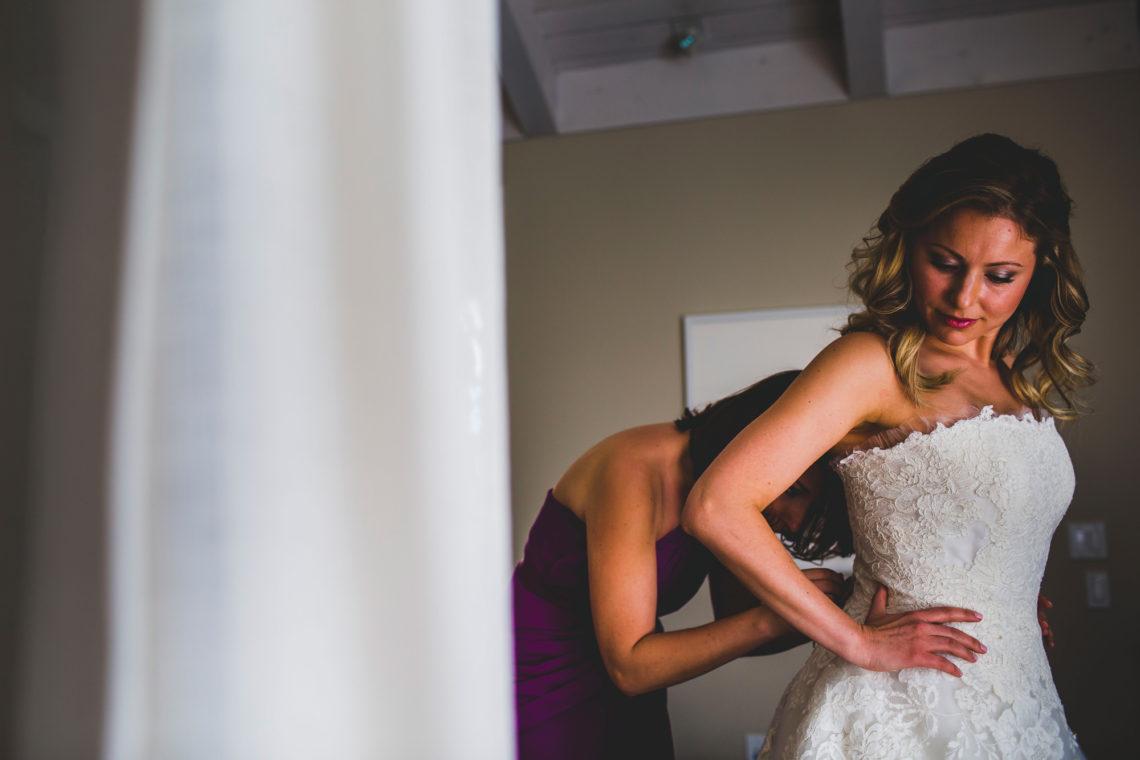jelena-vahe-0011-auberge-du-soleil-rutherford-napa-california-wedding-photographer-deborah-coleman-photography