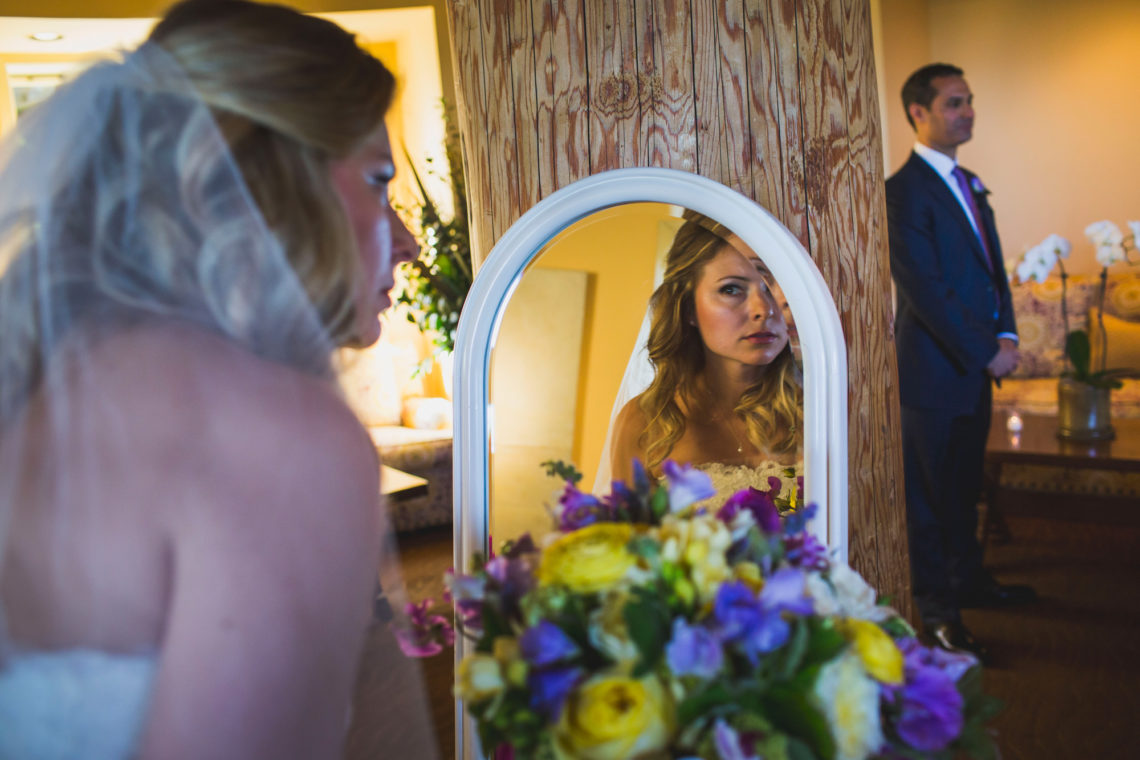 jelena-vahe-0042-auberge-du-soleil-rutherford-napa-california-wedding-photographer-deborah-coleman-photography