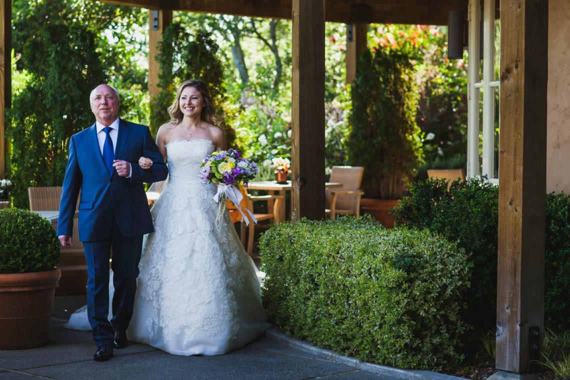 jelena-vahe-0092-auberge-du-soleil-rutherford-napa-california-wedding-photographer-deborah-coleman-photography