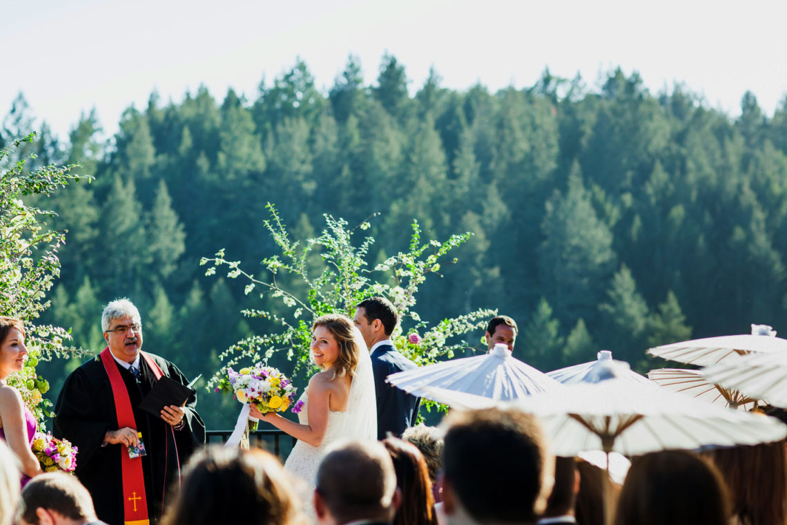 jelena-vahe-0113-auberge-du-soleil-rutherford-napa-california-wedding-photographer-deborah-coleman-photography
