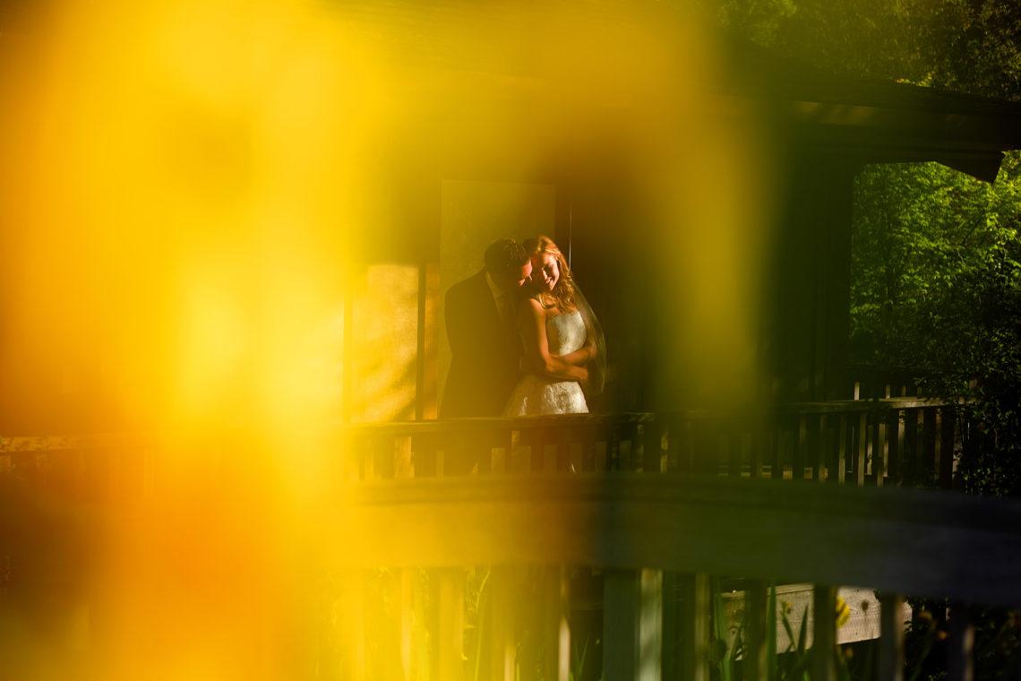 jelena-vahe-0267-auberge-du-soleil-rutherford-napa-california-wedding-photographer-deborah-coleman-photography