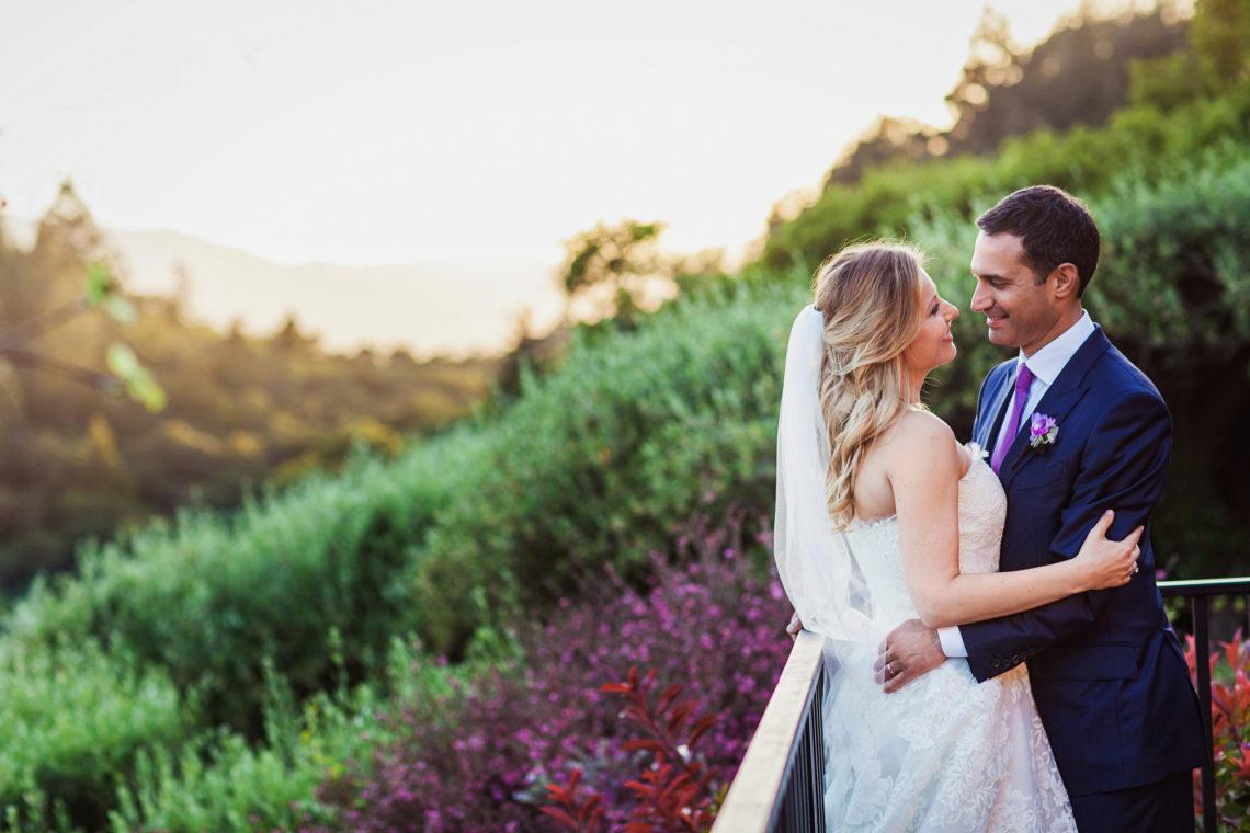 jelena-vahe-0306-auberge-du-soleil-rutherford-napa-california-wedding-photographer-deborah-coleman-photography