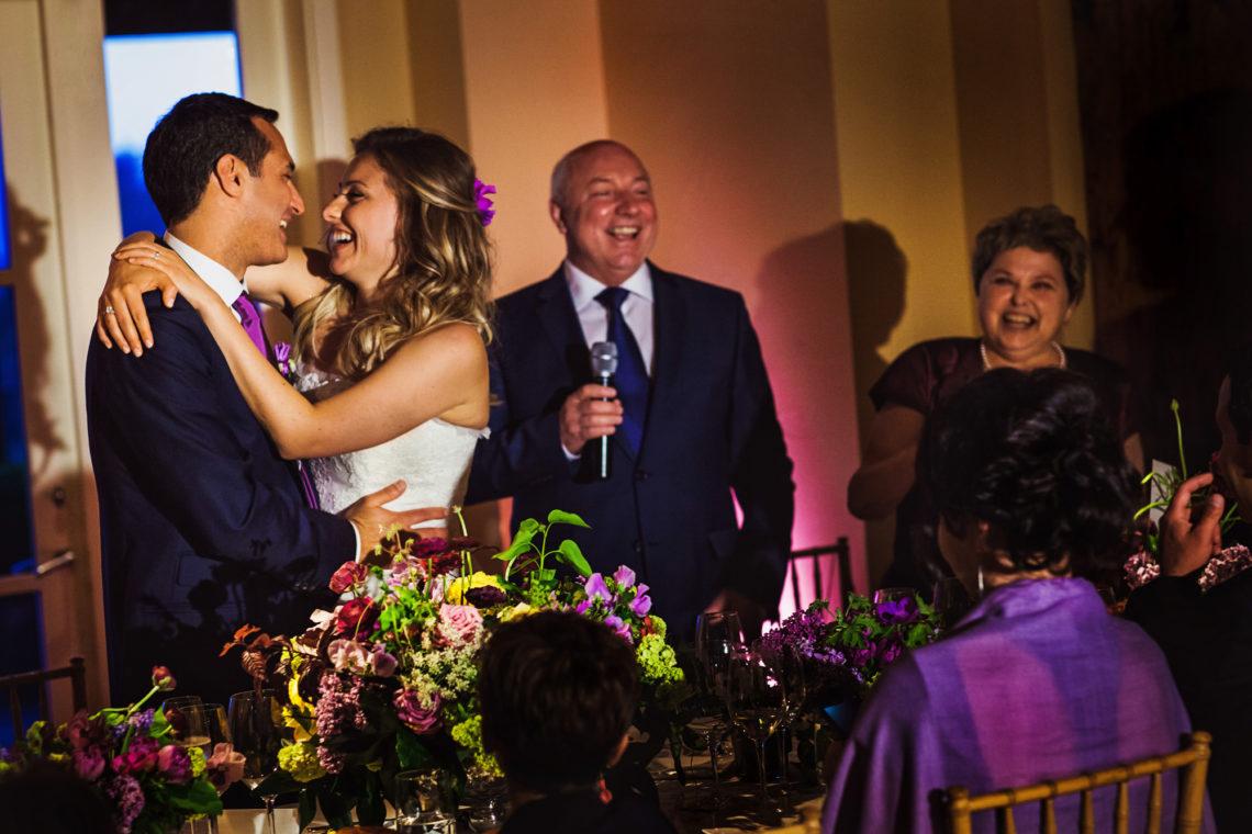 jelena-vahe-0502-auberge-du-soleil-rutherford-napa-california-wedding-photographer-deborah-coleman-photography
