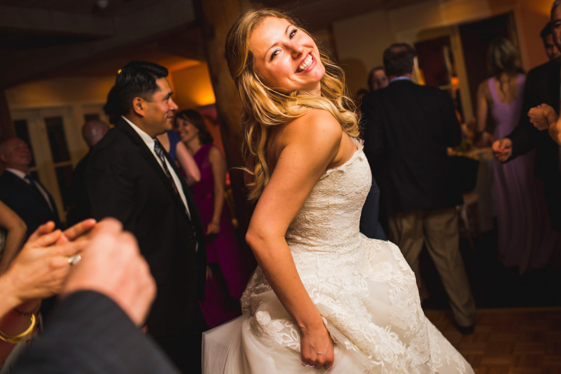 jelena-vahe-0547-auberge-du-soleil-rutherford-napa-california-wedding-photographer-deborah-coleman-photography