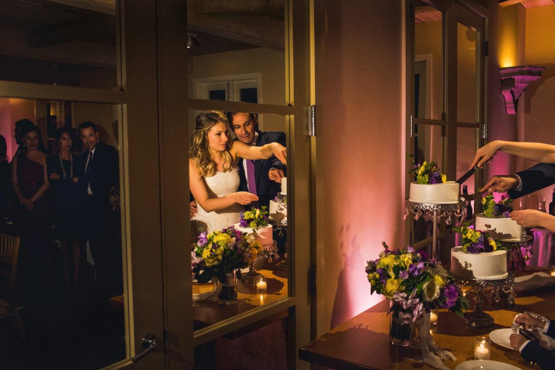 jelena-vahe-0566-auberge-du-soleil-rutherford-napa-california-wedding-photographer-deborah-coleman-photography