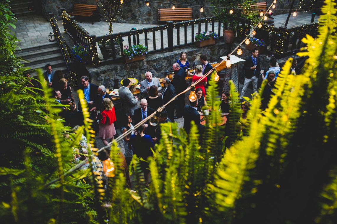 jelena-vahe-137-welcome-dinner-vsattui-winery-st-helena-california-wedding-photographer-deborah-coleman-photography