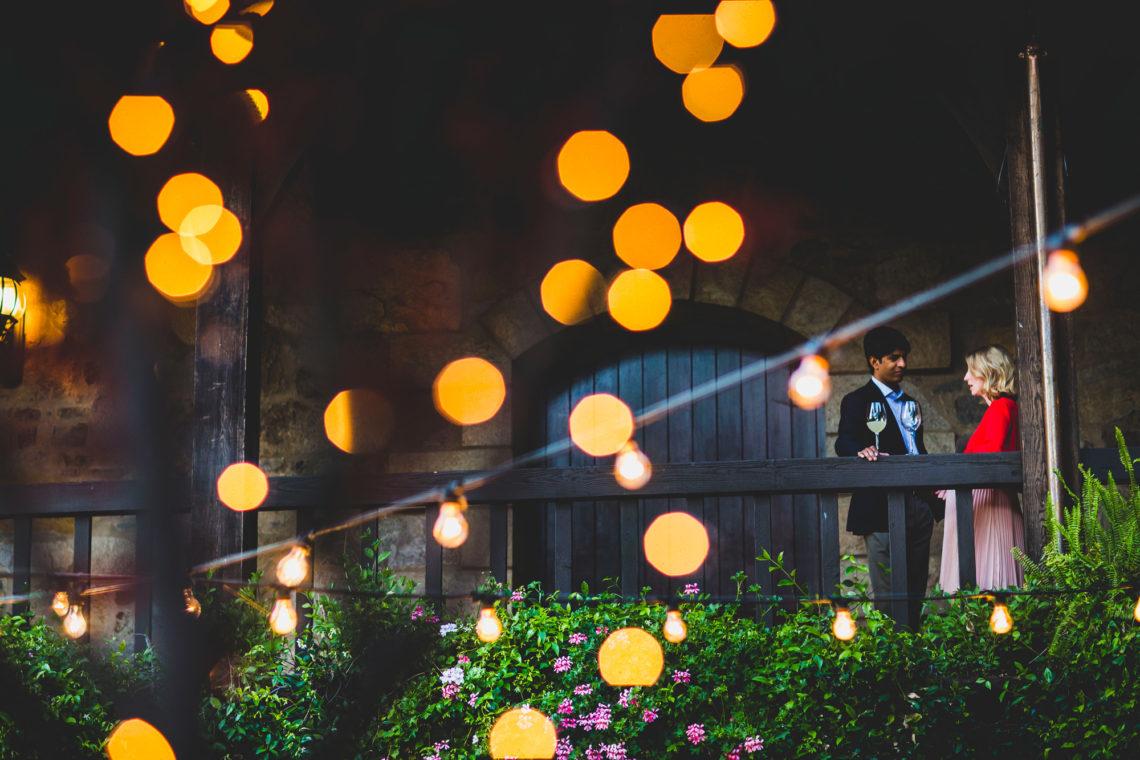 jelena-vahe-170-welcome-dinner-vsattui-winery-st-helena-california-wedding-photographer-deborah-coleman-photography