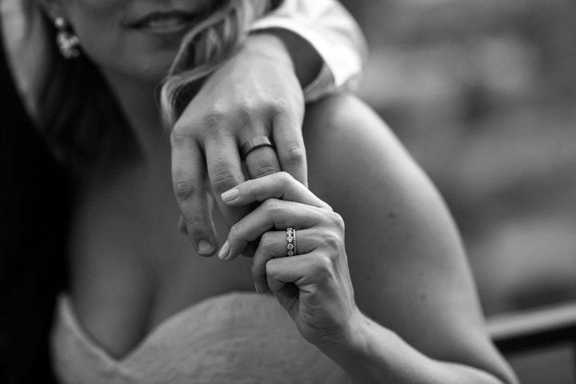 lori-erik-499-auberge-du-soleil-rutherford-napa-california-wedding-photographer-deborah-coleman-photography