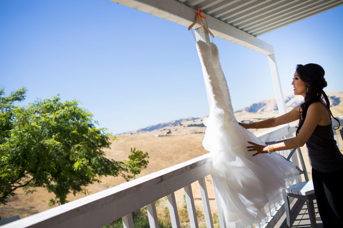 07_linda-nayan-067-nella-terra-cellars-sunol-wedding-photographer-deborah-coleman-photography
