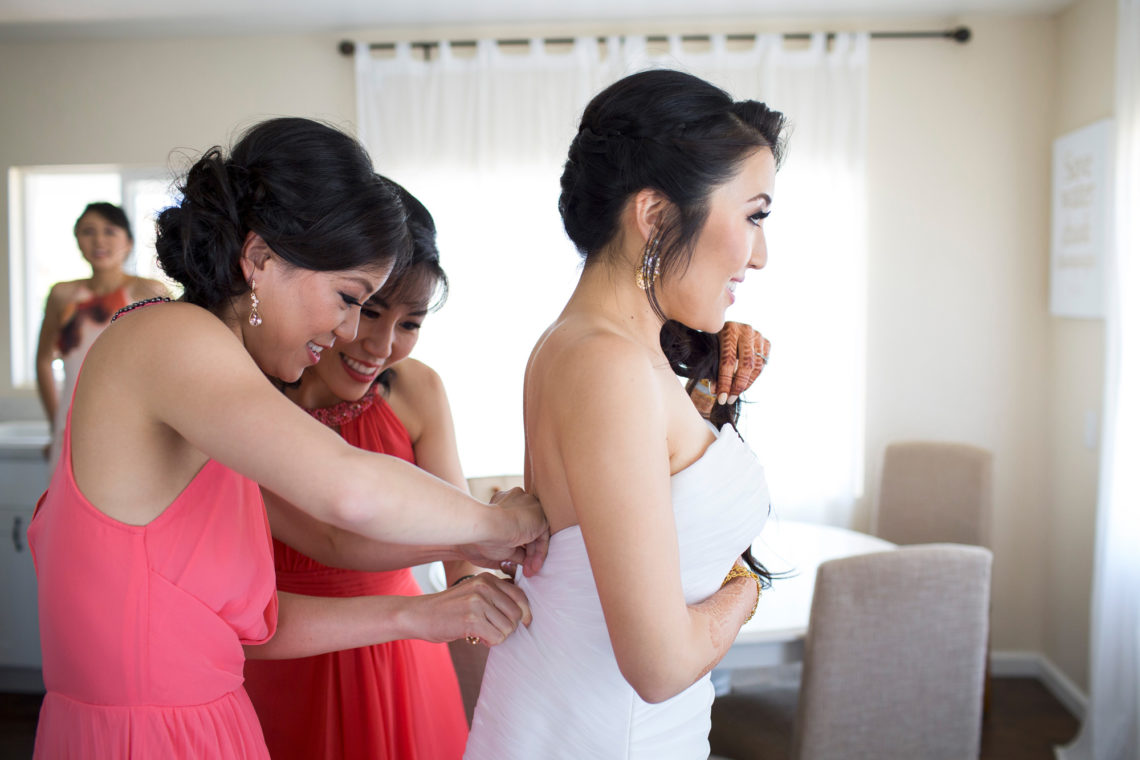 08_linda-nayan-074-nella-terra-cellars-sunol-wedding-photographer-deborah-coleman-photography
