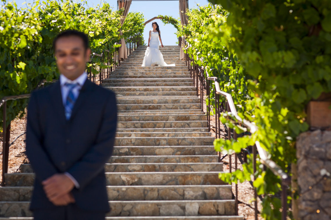 10_linda-nayan-149-nella-terra-cellars-sunol-wedding-photographer-deborah-coleman-photography