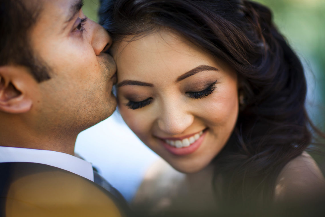 12_linda-nayan-347-nella-terra-cellars-sunol-wedding-photographer-deborah-coleman-photography