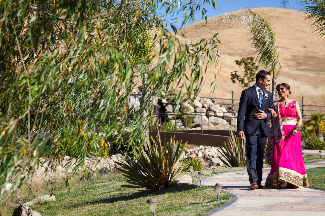 14_linda-nayan-186-nella-terra-cellars-sunol-wedding-photographer-deborah-coleman-photography