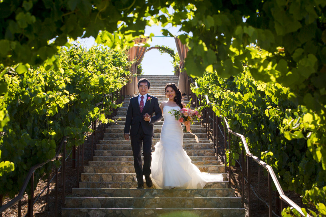 17_linda-nayan-215-nella-terra-cellars-sunol-wedding-photographer-deborah-coleman-photography
