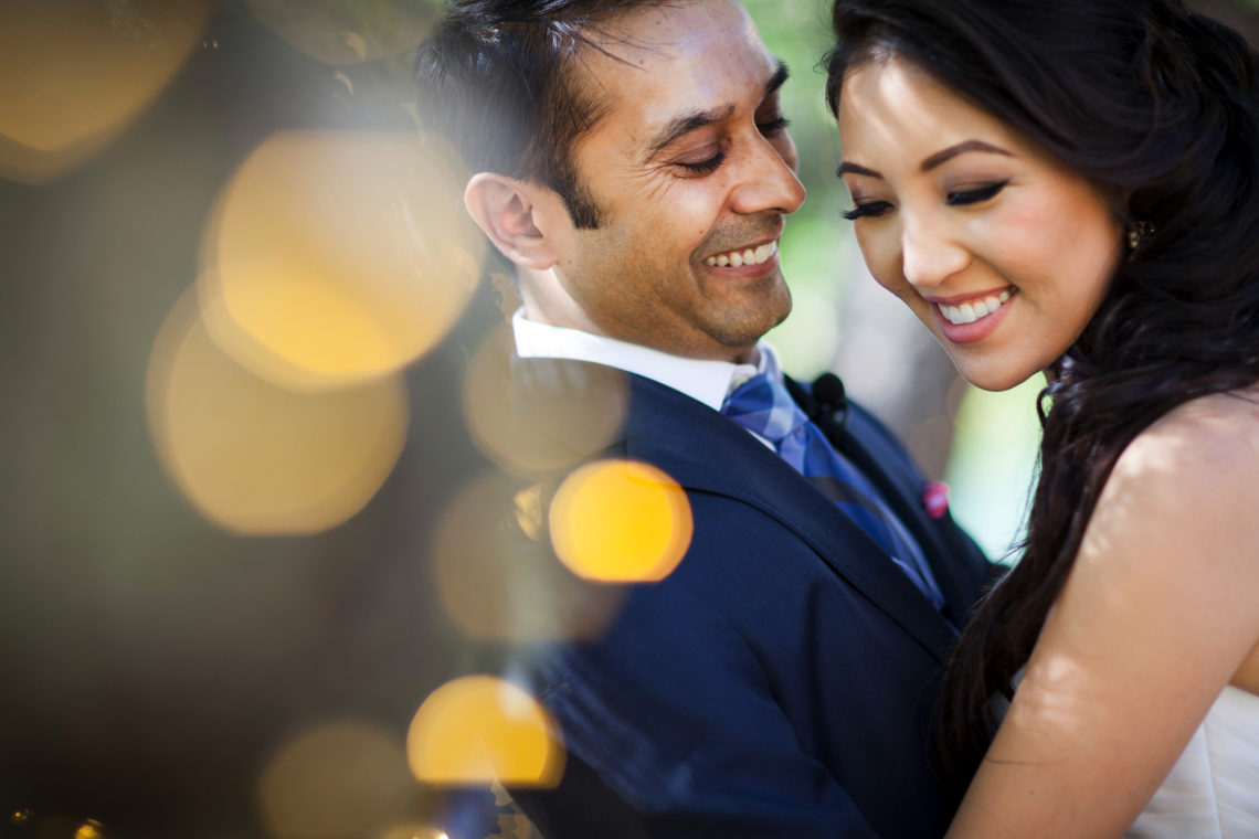 21_linda-nayan-344-nella-terra-cellars-sunol-wedding-photographer-deborah-coleman-photography