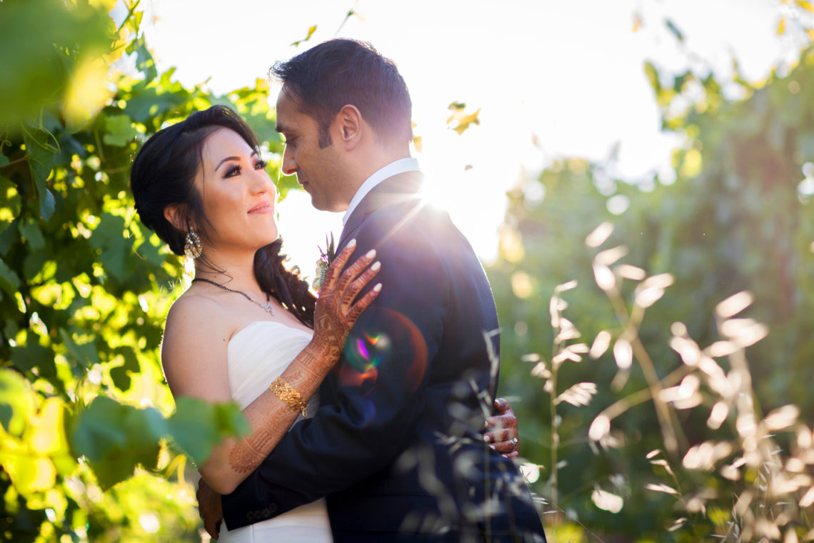 24_linda-nayan-436-nella-terra-cellars-sunol-wedding-photographer-deborah-coleman-photography